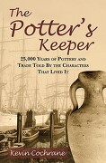 The Potter's Keeper - Cochrane, Kevin - Createspace