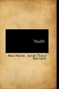 Youth - Halbe, Max - BiblioLife