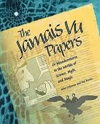 The Jamais Vu Papers - Coleman, Wim - Plays on Ideas