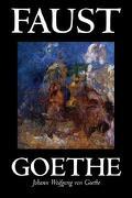 Faust - Goethe, Johann Wolfgang von - Aegypan