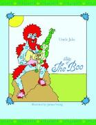 Tales of the Boo - Uncle Jake, Jake - Authorhouse