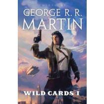 portada wild cards 1
