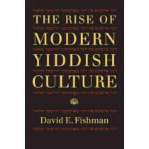 portada the rise of modern yiddish culture