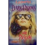 the passion - l. j. smith - simon & schuster