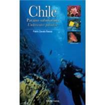 portada Chile, Paraíso Submarino