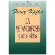 metamorfosis - franz kafka - andres bello