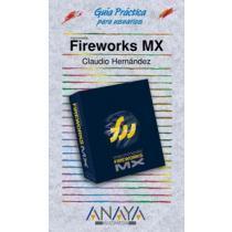 portada guia practica fireworks mx