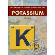 potassium - greg roza - rosen pub group