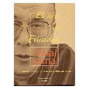 arte de la felicidad, el      (rev* - dalai lama - grijalbo