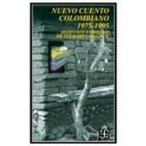 portada nuevo cuento colombiano 1975-19
