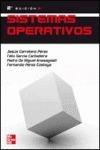 sistemas operativos - carretero - mc graw-hill