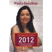 horóscopo 2012 - paula gonzález zuanic - planeta