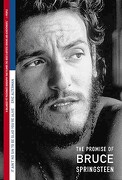 It Ain`t No Sin to Be Glad You`re Alive: The Promise of Bruce Springsteen - Alterman Eric - Back Bay Books