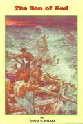The Son of God - Halabi, Jamal E. - Authors Choice Press