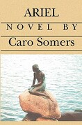 Ariel - Somers, Caro - Booksurge Publishing