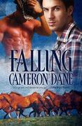 Falling (Hawkins Ranch) - Dane, Cameron - Createspace