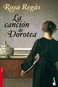 2322.booket/cancion de dorotea - rosa regas - (5) booket