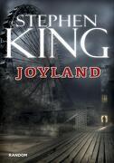 Joyland - Stephen King - Random