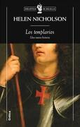 Los Templarios: Una Nueva Historia (Biblioteca de Bolsillo) - Helen Nicholson - Booket