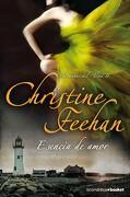 Esencia de Amor - Christine Feehan - Booket