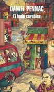 El Hada Carabina (Malaussène 2) (Literatura Random House) - Daniel Pennac - Literatura Random House
