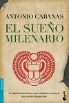 el sueño milenario - booket -