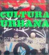 CULTURA URBANA - Roger Gastman - Editorial Océano, S.L.