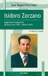 portada isidoro zorzano 5/e