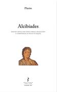 Alcibíades. Edición crítica del texto griego - Platón - Ediciones Tácitas