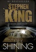 The Shining (libro en Inglés) - Stephen King - Anchor