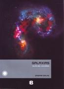 Galaxias. Islas del universo - Gaspar Galaz - B