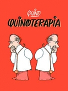 Quinoterapia (Lumen Gráfica) - Quino - Lumen
