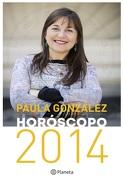Horóscopo 2014 - Paula González Zuanic - Planeta