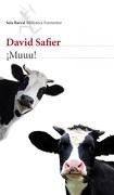 Muuu! - David Safier - Seix Barral