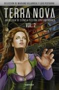 Terra Nova - Volumen 2 (FANTASCY) - VARIOS AUTORES - Fantascy