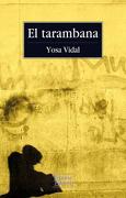 El Tarambana - Yosa Vidal - Tajamar Editores