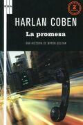 Promesa,La-Nueva Edicion - Harlan Coben - Rba Libros S.A.