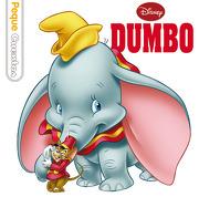 Dumbo. Pequecuentos (Disney. Otras Propiedades) - Disney - Libros Disney