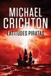 latitudes piratas - plaza & janes s -