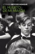 El Huerto de mi Amada (Booket Logista) - Alfredo Bryce Echenique - Booket