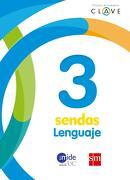 Lenguaje 3° Básico (texto) - Ediciones SM - Ediciones SM