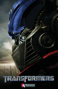 Mr3: Transformers + Cd -  - Santillana