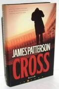 cross - james patterson - ediciones b (la trama)