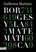 borges y la matematica - guillermo martinez -