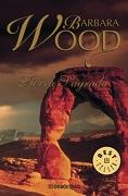 Tierra Sagrada - Barbara Wood - Debolsillo