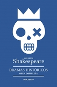 Dramas históricos. Obras completas 3 - William Shakespeare - Debolsillo