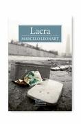 Lacra - Marcelo Leonart - Tajamar Editores