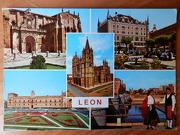 León. 83 - Diversos Autores -
