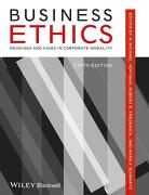 Business Ethics: Readings and Cases in Corporate Morality (libro en Inglés) - W. Michael Hoffman, Robert E. Frederick, Mark S. Schwartz - John Wiley & Sons Inc