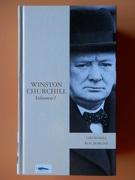 Winston Churchill. Volumen I - Roy Jenkins -